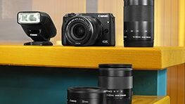 canon-latest-offers